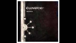 Eluveitie - 01 Origins (Intro)