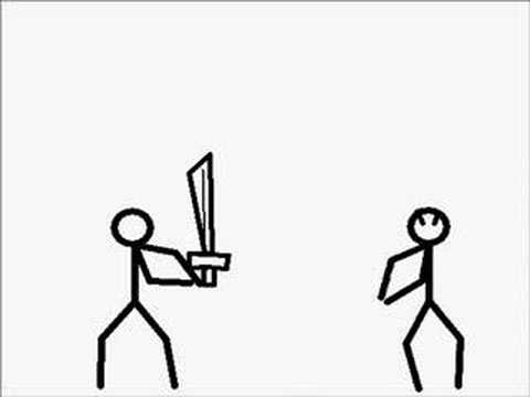 What If Digital Homicide Won 350036 furthermore Stick Figure Tournament 3 besides Trexgame further 34875 moreover 16184. on fighting game for xbox 1