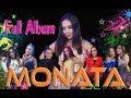 MONATA FULL ALBUM