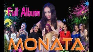 Single Terbaru -  Monata Full Album