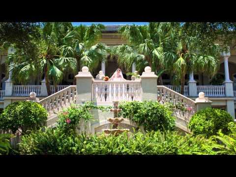naples---the-strand---wedding-venue---bridal-photoshoot