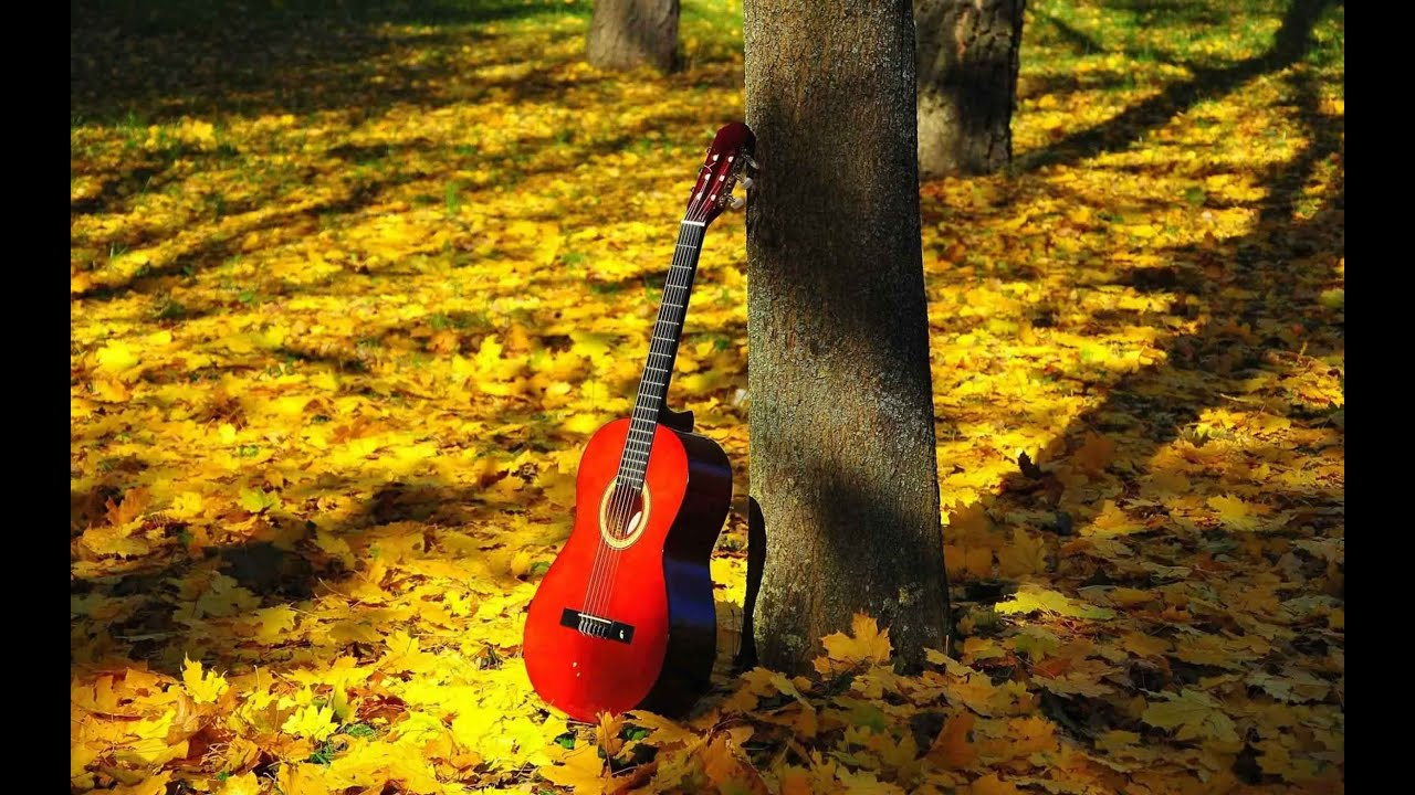 Download Claudia Goa Konkani song with Lyrics