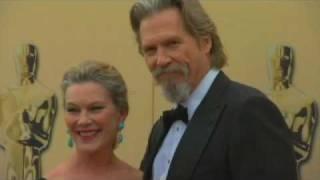 The 82nd Academy Awards: Jeff Bridges