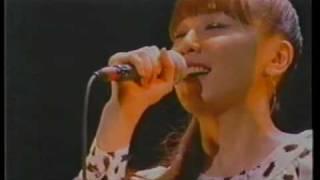 ファンタジア - 土岐麻子