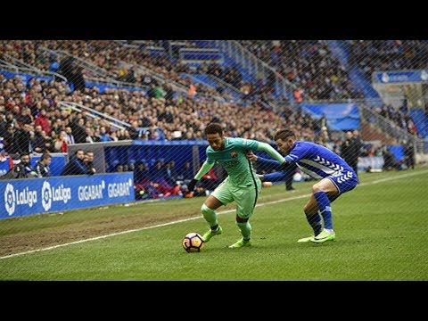 Neymar Jr ▶Veorra - Standby - Crazy Skills & Goals 2017 | HD Mp3