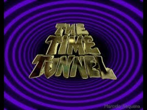 Time Tunnel / Djmatt /World Jam Global Radio / Sun 12PM-3PM /12/01/2020