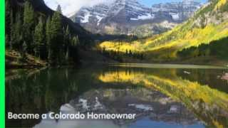 Rent to Own Colorado Springs | 719-203-9500 | CO Premier Express Cash Home Buyers