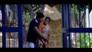 Telugu Old Songs