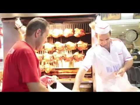 Istanbul Videos