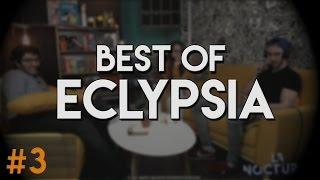 BEST OF ECLYPSIA #3 | La Nocturne