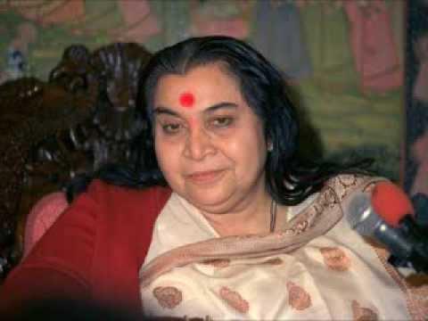 Love Chakra hindi movie free download mp4