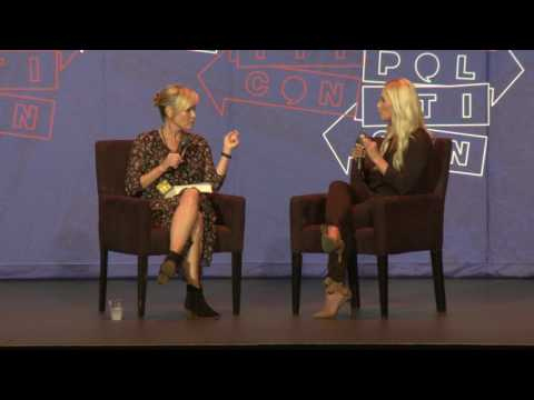 Thumbnail: Politicon 2017: Chelsea Handler / Tomi Lahren highlights