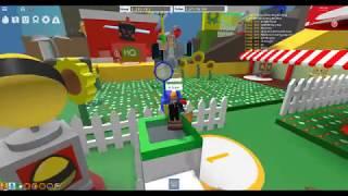 Roblox Bee Swarm Simulator 2 secret bosses
