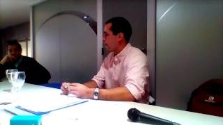 RPV - 10-Sep-2018 - Perú Mágico - De COR & ROS - TC Nicolas Sargiotto
