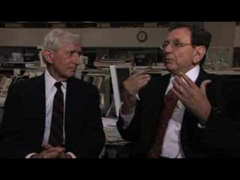 Two Guys in a Newsroom - June 23