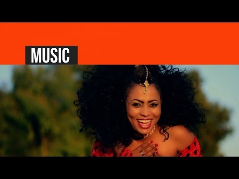 LYE.tv - Semhar Yohannes - Zyaday | ዝያዳይ - New Eritrean Music 2016