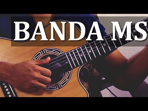 The Last Of Us Fingerstyle Guitar Main Theme from YouTube · Duration:  2 minutes 30 seconds