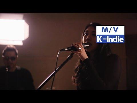라즈모드 [M/V] LAZMOD (라즈모드) - Parallel Lines (Feat. Na Hyun) (평행선 (Feat. Na Hyun))