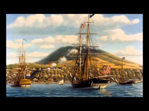 Royal Netherlands Navy 1488 - 2013