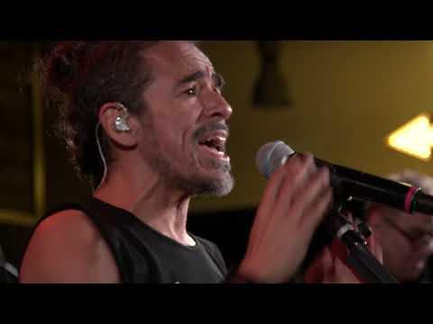 Café Tacvba - Las Flores (Live on KEXP)