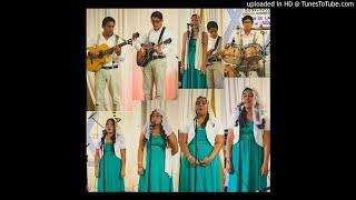 IDDI Convivio Juvenil Nacional Anahiem 2014 Te Amare, Youth of Carthage MO