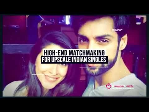 Xclusive Match - Matchmaking for the Urban Indian from YouTube · Duration:  1 minutes 11 seconds
