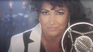 Amanda Miguel - Vaya Pedazo De Rey (Video Oficial)