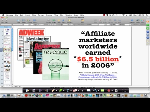 How to Easily Earn $50-$100 Daily with Affiliate Marketing | Steps To Earn With Affiliates