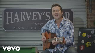 Adam Harvey - When Willies Gone YouTube Videos