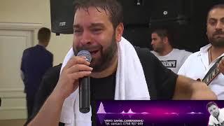 Live Florin Salam Stefan de la Barbulesti - Colaj Asculatare Muzica Criminala 2016
