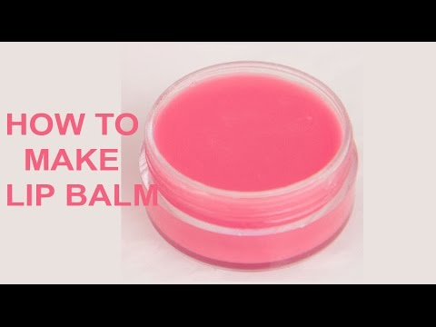 how-to-make-lip-balm-at-home-in-easy-way