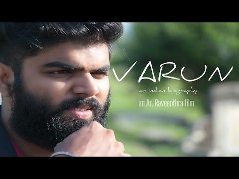 VARUN- Tamil Short Film [2016]