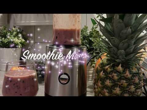 smoothie-selber-machen!-wmf-mixer-smoothie-to-go-...test-bestanden!!-sehr-zu-empfehlen!!