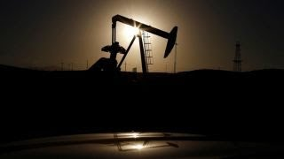 Can't sustain this low oil price: Fmr. Shell Oil President