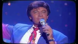 Rex Gildo - Andrea 1991