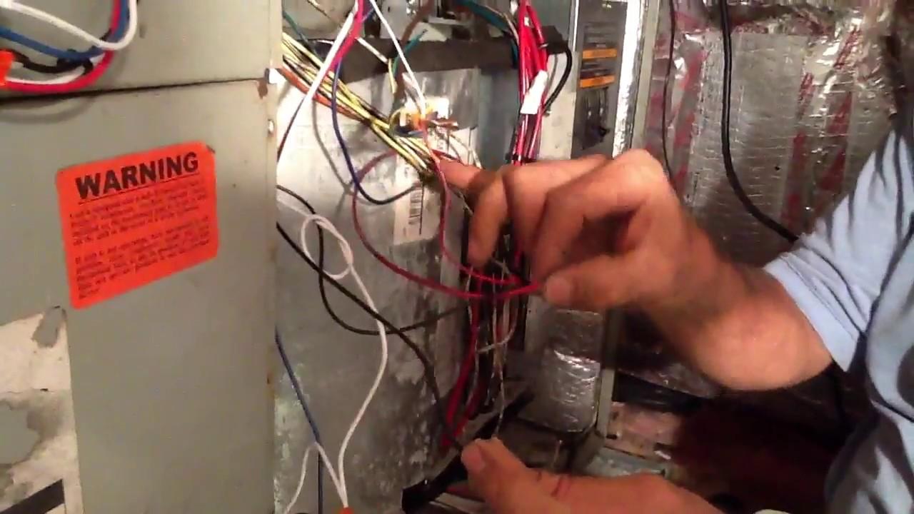 medium resolution of old a model ss2 wiring diagram