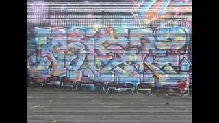 All City Jam 2011
