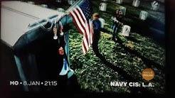 Navi CIS: L.A. - Neue Folgen | Trailer Dezember | Sat 1