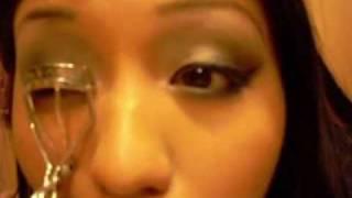 Benefit Smokin' Eyes Tutorial Pt. 2 Thumbnail