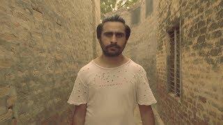 It is a sequel of punjabi short film 'Folk E Singer' A FILM BY GARI...