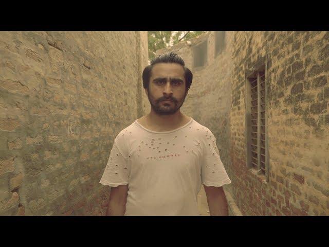 Fok E Singer 2 | Punjabi Short film | Jagjeet Sandhu | Dheeraj Kumar | Garinder Sidhu