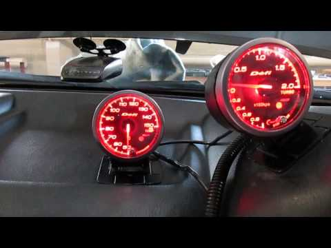 Авто обзор Mercedes B250E Электрический Мерседес Mercedes B-class Electric Drive