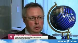 Срочно 24 08 2015 Украина объявляет войну России.