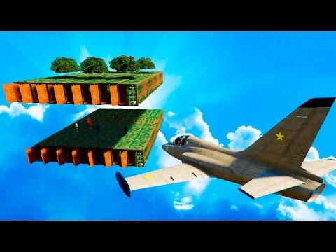 самолеты / смешные картинки и другие приколы: комиксы, гиф