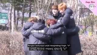 Download Video (Sub Indo) BTS Hadiah Spesial dari Suga MP3 3GP MP4