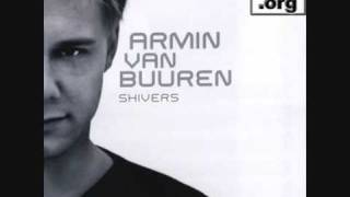 Watch Armin Van Buuren Wall Of Sound video