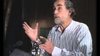 Download Video Gassman Legge Dante - La Divina Commedia - Inferno - Canto XV - Brunetto Latini MP3 3GP MP4