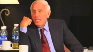 Timeless Wisdom of Jim Rohn part 2