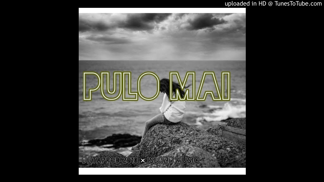 Download Pulo Mai@Dataprod