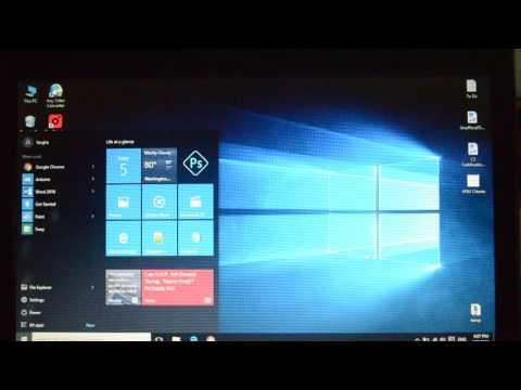 Easy Fix How To Solve Windows Restarts Instead Of Shutdown Problem